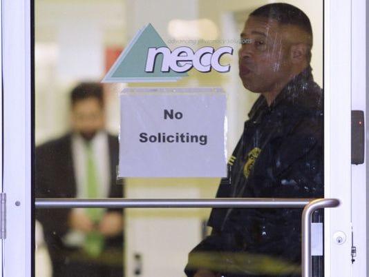 635544171475200143-necc