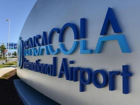 635549648826769660-635506268015341555-airport