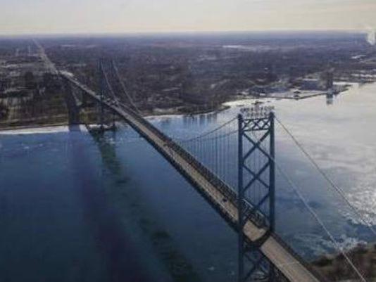 635555814064627926-bridge