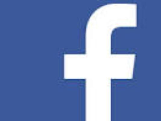 635560583362321828-635560507840998610-facebook