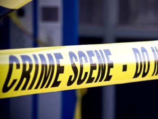 Crime reports