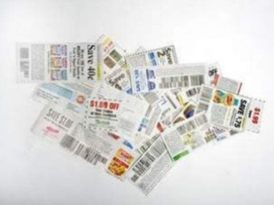 635561623190899087-coupons