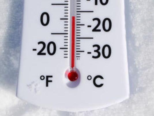 635563075139702181-cold
