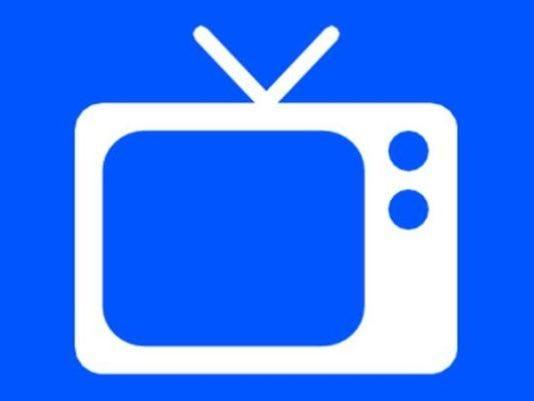 635568499744988918-1406861856000-1404883392000-Airplay-logo