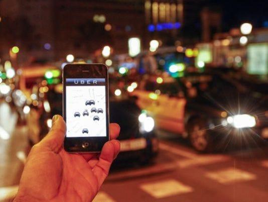 635569433099365690-uber-getty