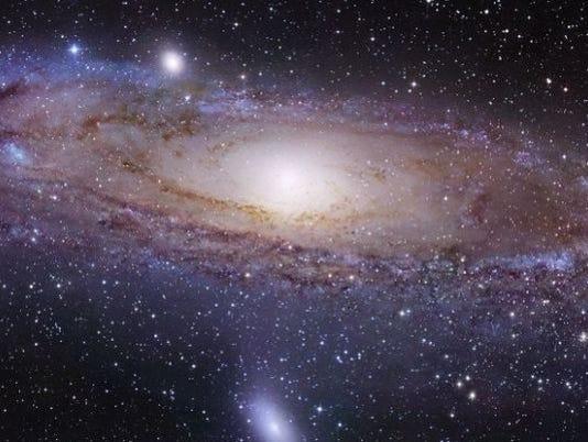 635573577805533864-635573330936639965-Andromeda-Galaxy