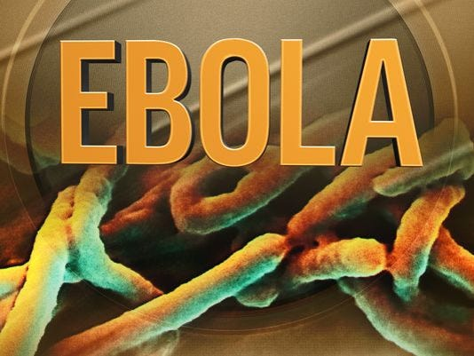 635582211677670148-Ebola