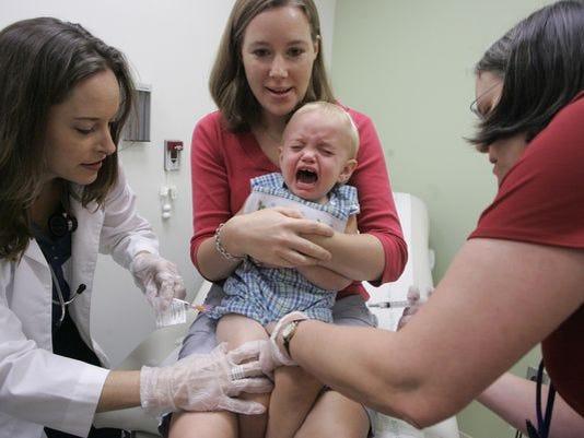 635586818167533211-vaccine