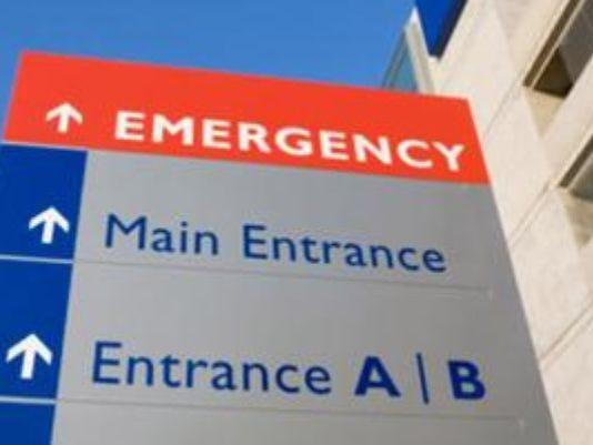 635587759131981286-Hospital