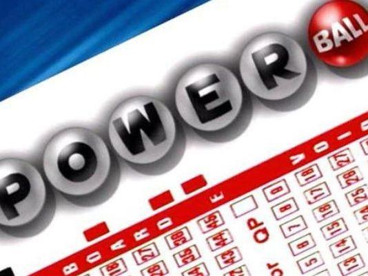 635592497425912094-powerball