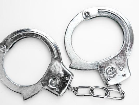 handcuffs-thinkstock