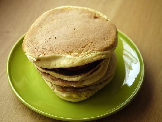 web-635609761658177850-pancakes