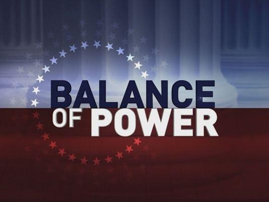 635614095591164360-balance-of-power