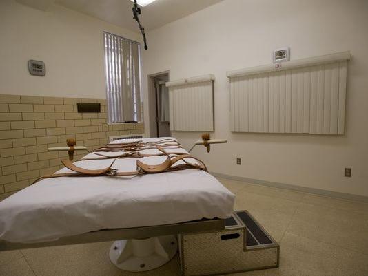 635616918726645166-Death-Penalty