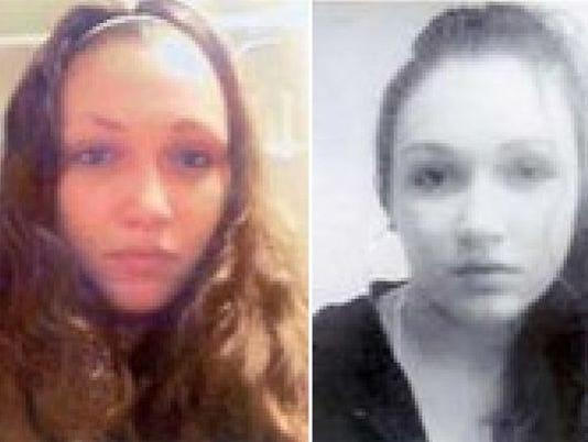 635617706291656696-Ashley-Summer-FBI