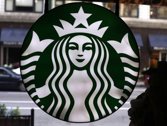 635627285354823564-635624604226304968-AP-Starbucks-Annual-Meeting