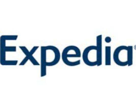 635629004414407157-1390421559000-Expedialogo