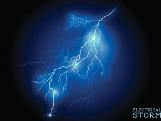 635636833262553093-storm