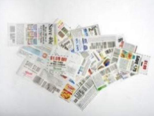 635640239291384991-coupons