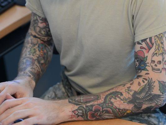 635643055235509920-tattoos