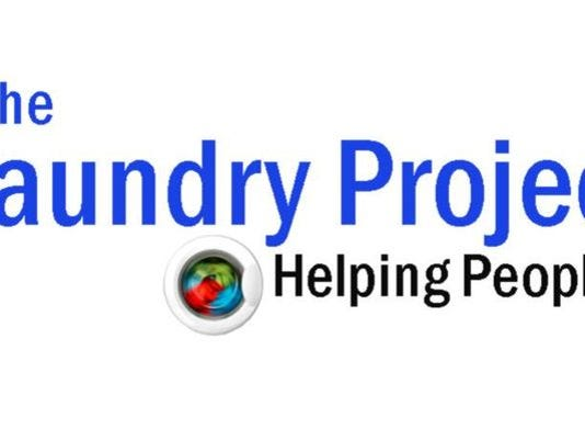 635644852541343204-laundry-project