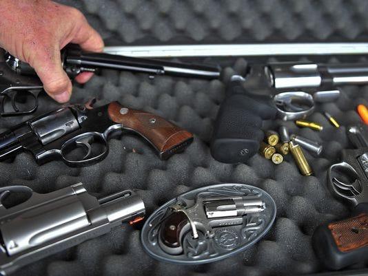 635646232353692430-file-gun-image