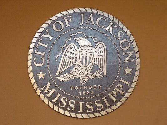 635647117372427640-city-of-jxn-logo