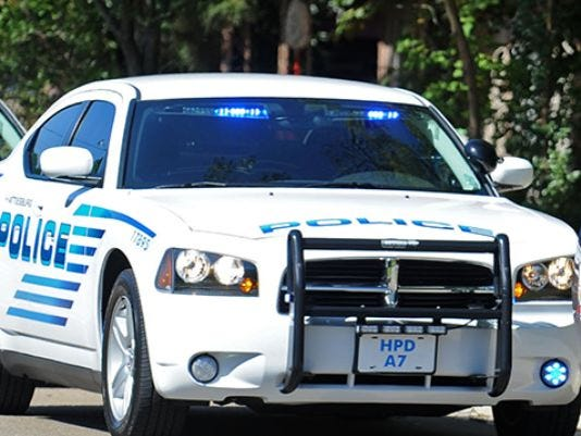 635648663550907484-hattiesburg-police