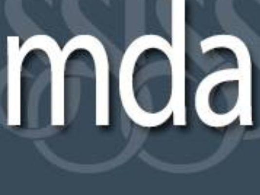 635653995567040685-MDA