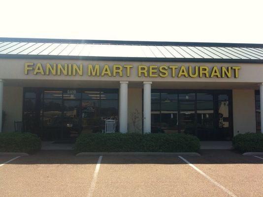 635658200746159149-fannin-mart-restaurant