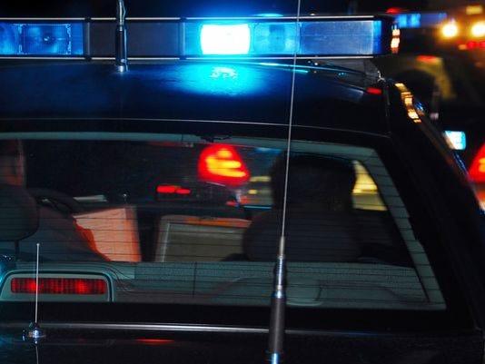 635658973107010340-1396449595000-Presto-graphic-General-Crime