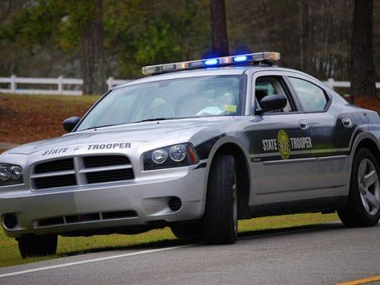 635676243201148118-NC-highway-patrol