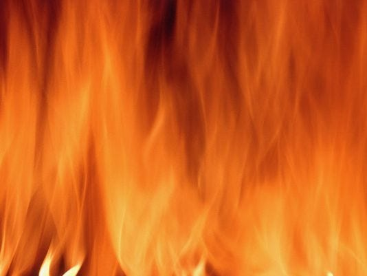 635682713665834731-fire2