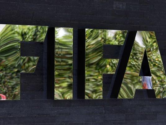 635683228333078837-fifa-logo