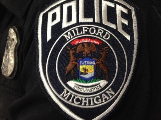 635688328433110190-Milford-police