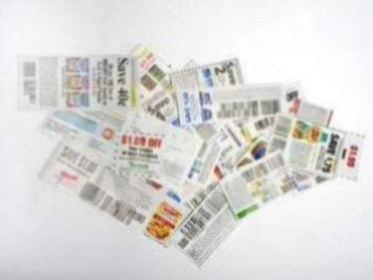 635694633279034478-coupons