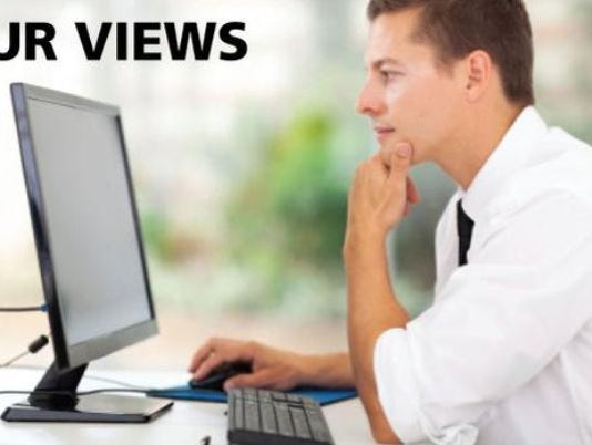 635696071567612756-Our-Views