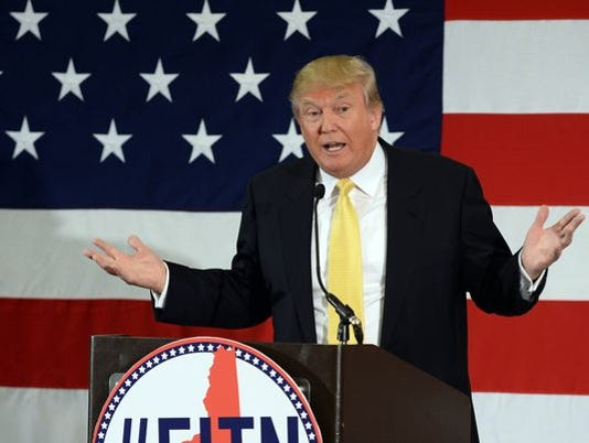 635700512062200714-635699958828110931-Donald-Trump