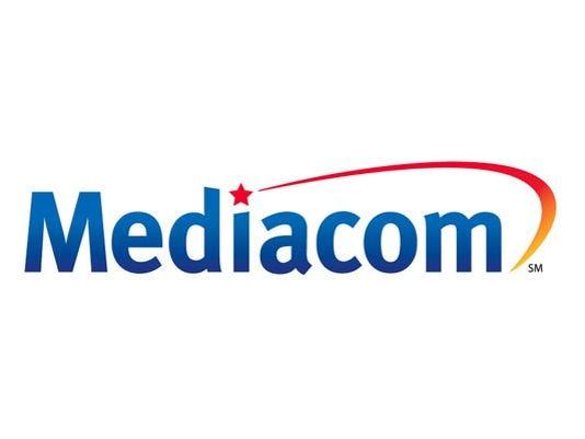 635702390620001581-1398792814000-mediacom