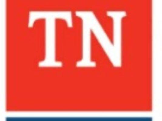 635702394891127869-TN-logo