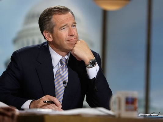 635703002170075985-brian-williams