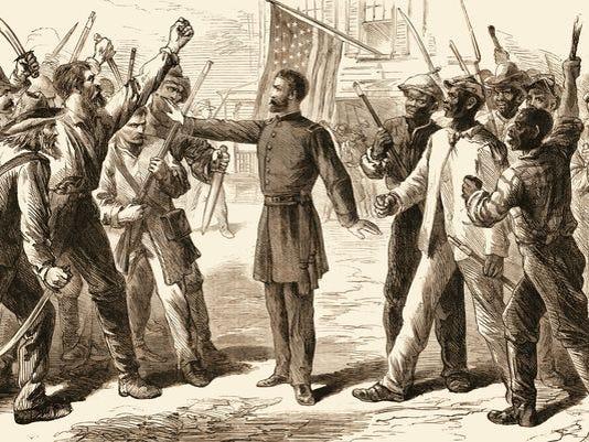 635703207796382261-slavery-records