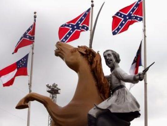 635705967200219039-statue