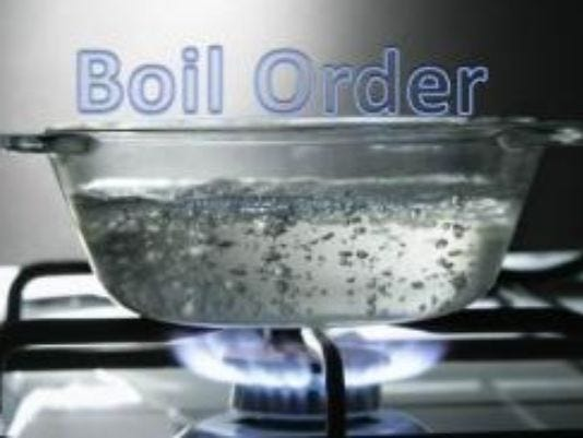 635707662097957247-water-boil-image