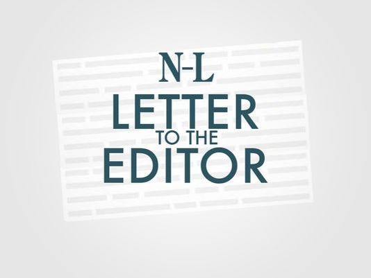 635708444607120579-1394541596000-Letter-to-the-editor