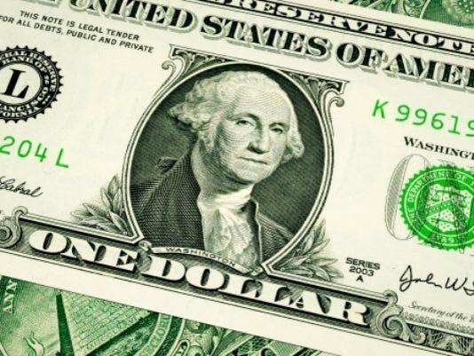 635711761519341721-us-dollar-currency-getty