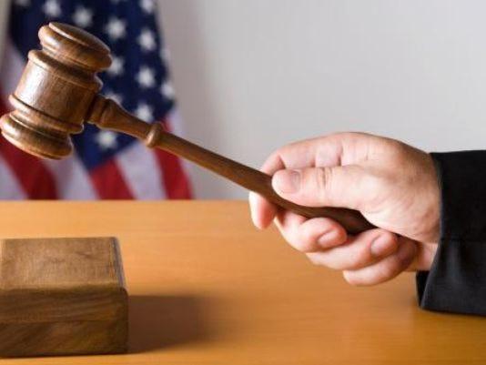 635712605848461102-sentencing