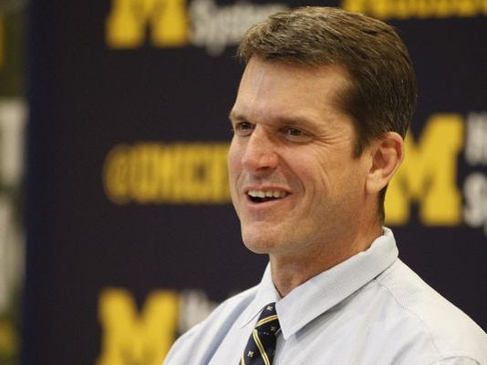 635712478115220039-635699045750336741-TIE-ON-HARBAUGH-2-1-J1B054TC-L623155229