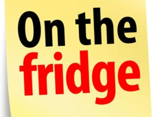 635715112018688317-635691876037880188-fridge
