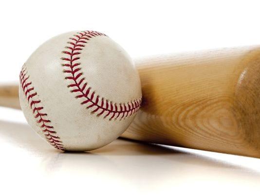 635718047778587914-Baseball